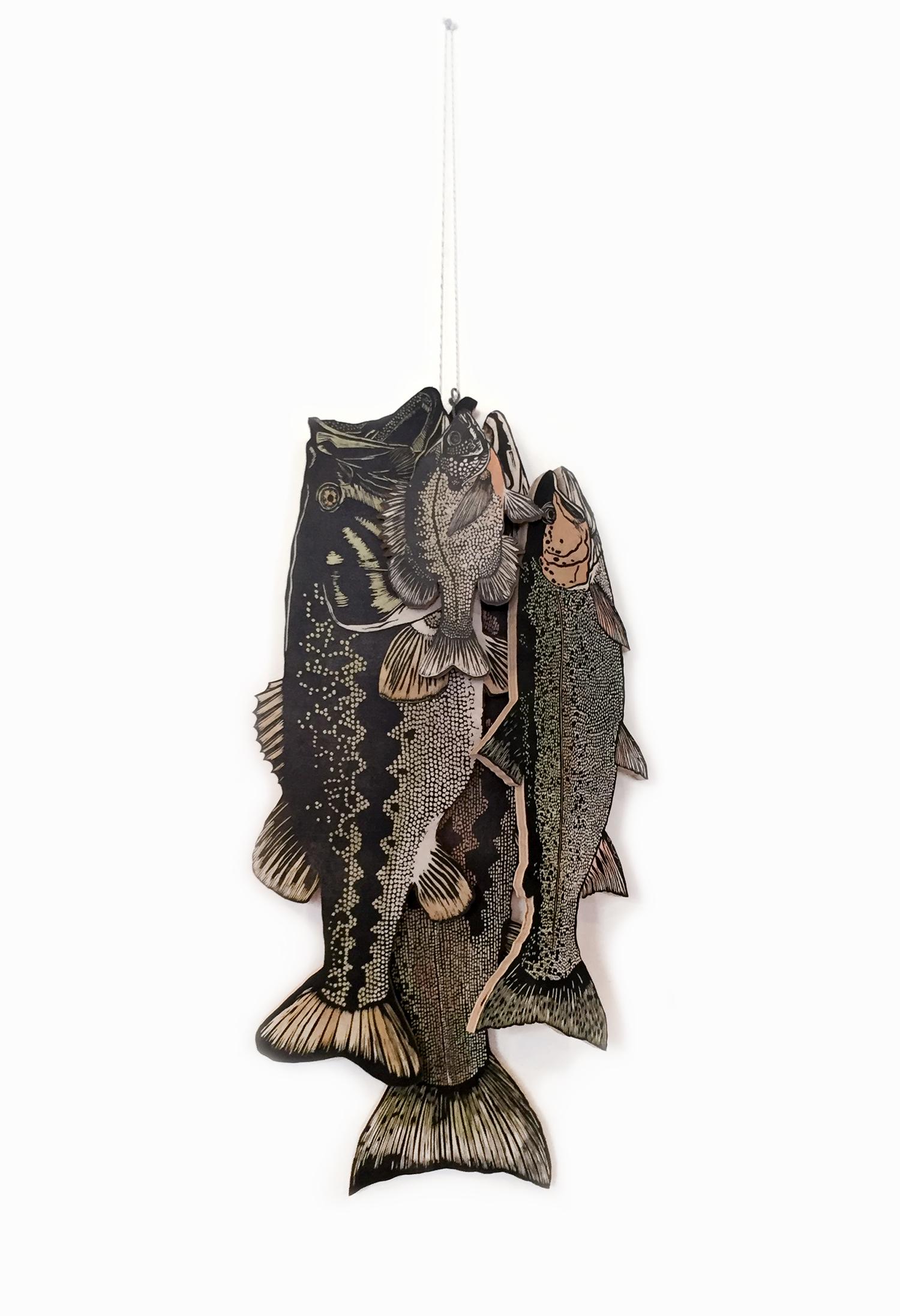 Miller_NicAnnette_Fishtallation_SheTakesSheShares_01_web