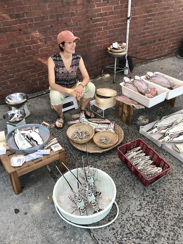 Miller_NicAnnette_Fishtallation_Vietnam_web_01